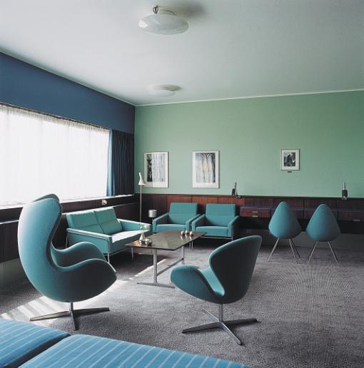 arnejacobsen-suite-606-cphz