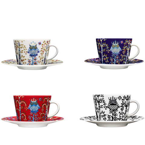 ittala-taika-coffee-cups-an