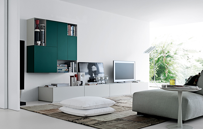 sintesi-livingroom-furniture.jpg1
