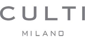 logo_CULTI_DEFINITIVO.jpg3