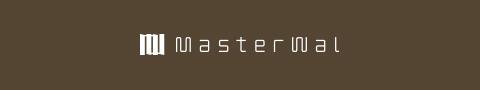 masterwal_banner.jpg1