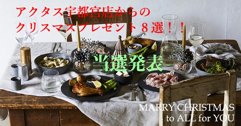 main_02-1.jpg1