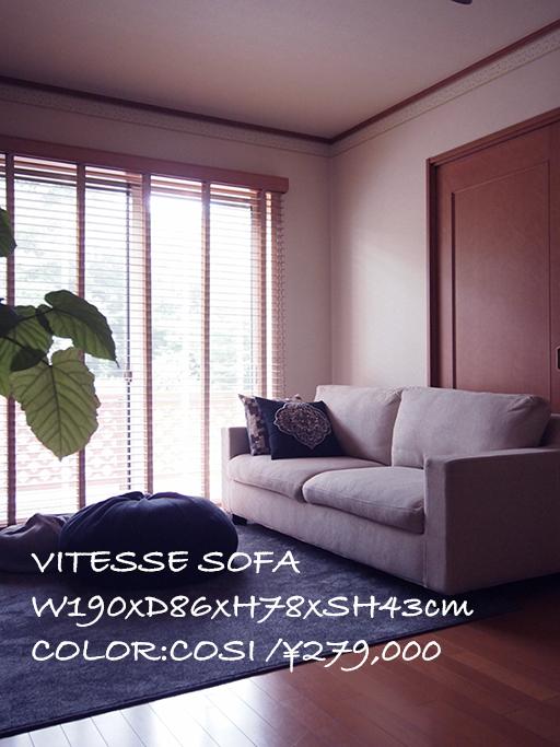 P7073884.jpg3