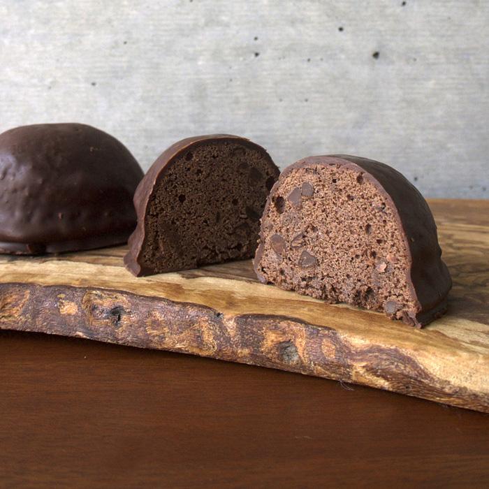 Chococake-1
