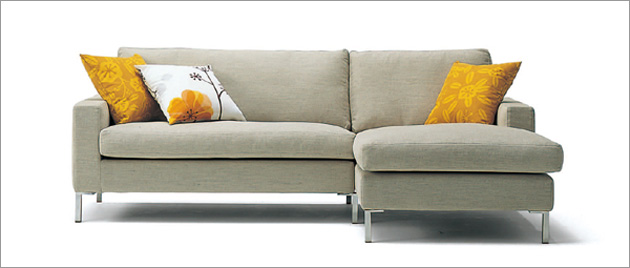 ODENSE_couch-1
