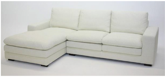 アクタス・宇都宮店|ACTUS(アクタス) インテリア・家具・ソファ・チェア・テーブル・ギフト